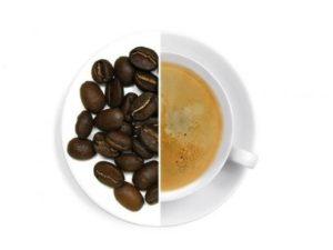 (-20%) Kawa Peru SHB Organic - w ziarnach 150g