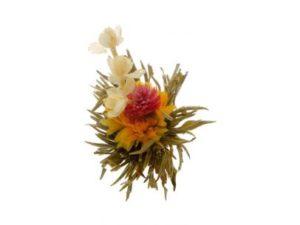 """Man Tian Xian Tao """"Sekretne Kwiaty """" 1szt"""