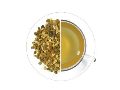 Herbatka Ajurwedyjska Classic Organic ( Yogi Tea )